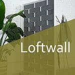 loftwall button