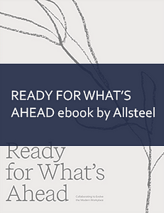 ready for what's ahead ebook
