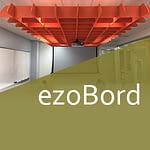 ezobord button